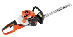 Echo Hedge Trimmer HC 152