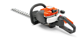 122HD45 Hedge Trimmer