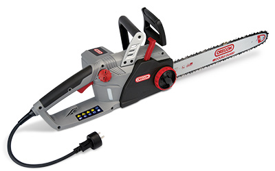 CS1500 Chain Saw